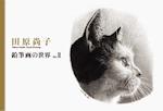 Tahara_Naoko_29_20141112