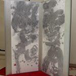 19期 浅田聖子さんの作品