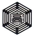yukigaya-logo